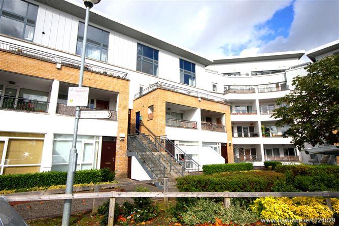 Photo of 27 Waterville Terrace, Blanchardstown, Dublin 15