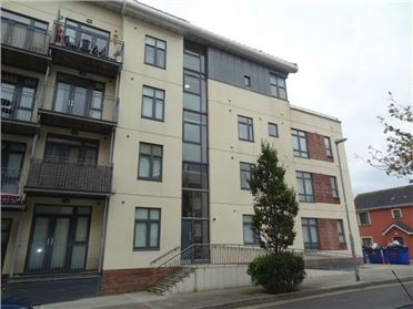 Photo of Apt 7, 4 Beau Park Avenue, Clongriffin, Dublin 13
