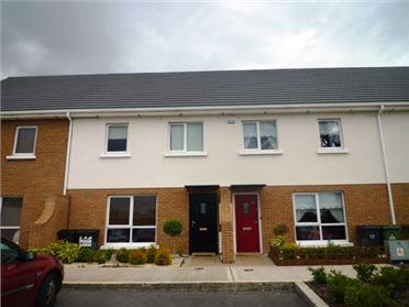 Main image of Barnwell Drive, Hansfield, Ongar,   Dublin 15