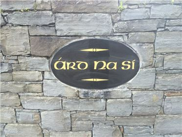 Photo of Sites @ 28/29/30 Ard Na Sí, Banteer, Cork