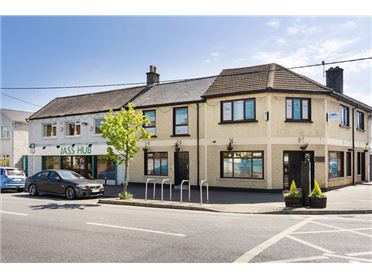 Photo of 2 / 4 Kennelsfort Road, Palmerstown, Dublin 20
