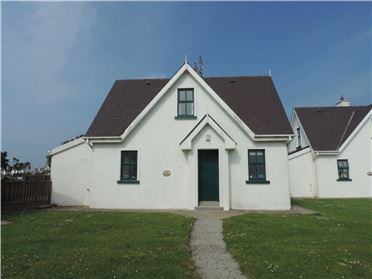 Photo of 2 Sandeel Bay Cottage, Hookless Village, Fethard On Sea, Co. Wexford, Y34 RX54