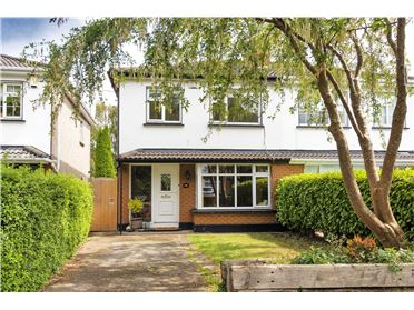 Photo of 174 Glenvara Park, Knocklyon, Dublin 16
