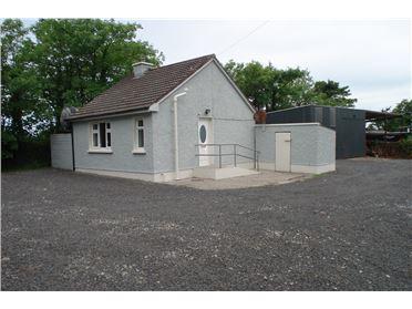 Photo of Knocknacaska, Kilflynn, Tralee, Kerry