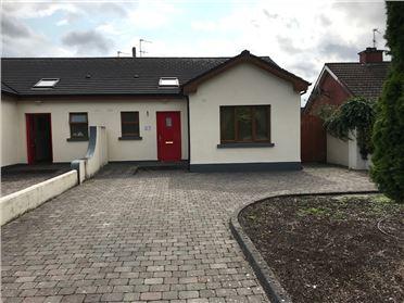 Photo of 17A Portnick Drive, Creagh, Ballinasloe, Galway