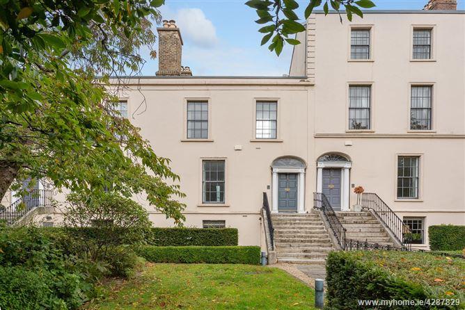 101 Leeson Street Upper, Donnybrook, Dublin 4