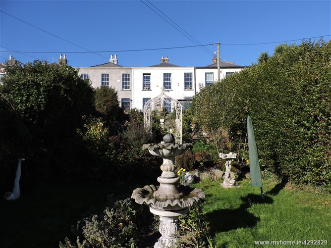 7 Bellevue Terrace , Tramore, Waterford