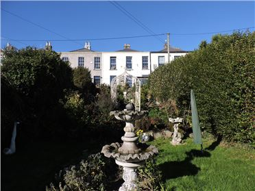 Photo of 7 Bellevue Terrace , Tramore, Waterford