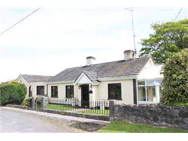 Photo of Castletownmoor, Carlanstown, Kells, Co.  Meath