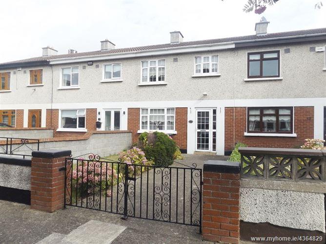 Main image for 74 Dunard Road, Blackhorse Ave, Dublin 7