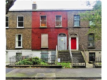 Main image of 74 North Circular Road, North Circular Road, Dublin 7