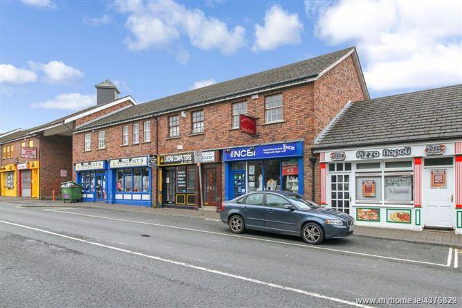 Main image for Unit 3 Village Centre, Lucan Road, Dublin