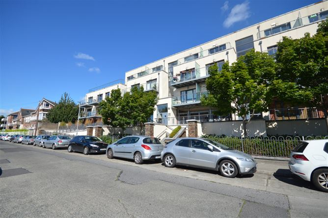 Main image for Apt 2, Block A, The Bottleworks, Dermot O'Hurley Avenue, Ringsend, Dublin 4
