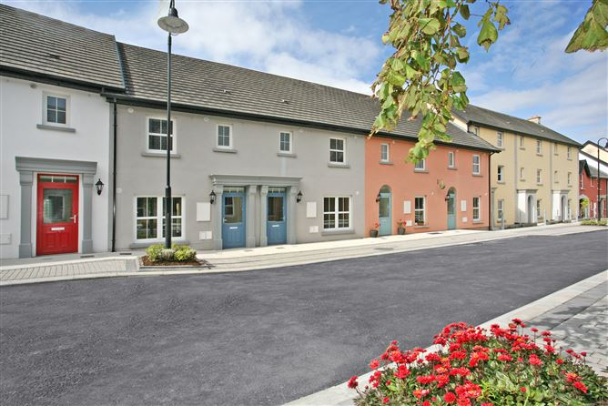 Main image for The Square, Drummin Village, Nenagh, Tipperary