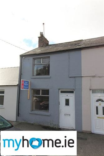 Main image for 4 Beecher Street, Mallow, Co. Cork