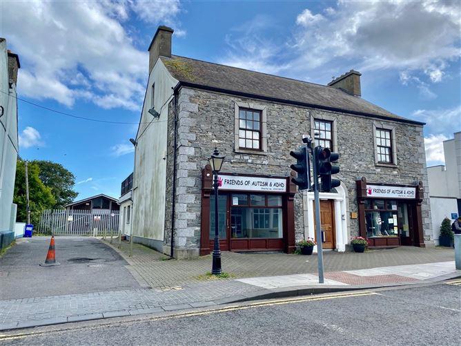 Main image for Unit 1, Laurena House, Dublin Street, Balbriggan, Co. Dublin