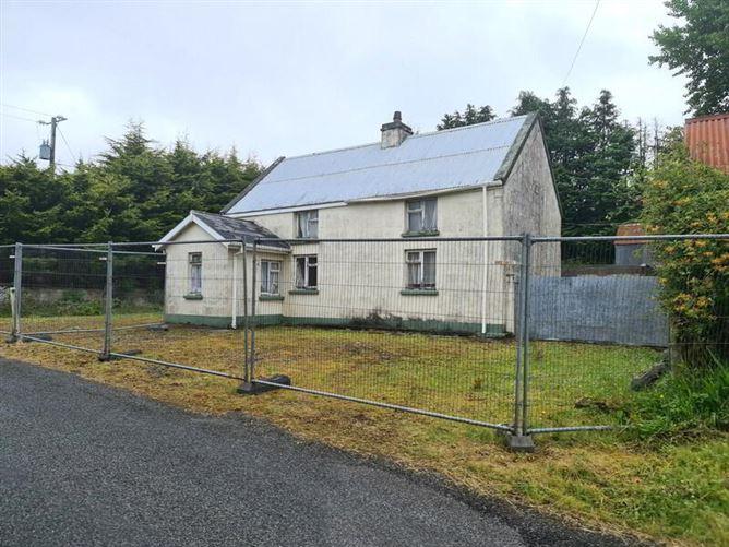 Main image for Cornahaw, Blacklion, Co. Cavan