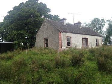 Photo of Kildarganmore, Culfadda, Co. Sligo.