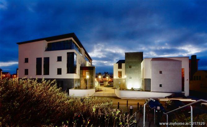 The Waterfront, Mill Lane, Carlow Town, Carlow