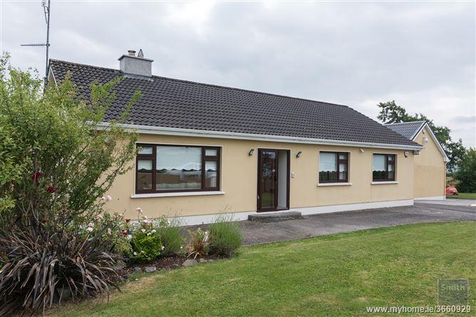 Dennbawn, Carrickaboy, Cavan