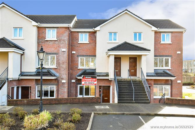 Photo of 49 Gleann Na Tra, Sandy Road, Galway City, Galway