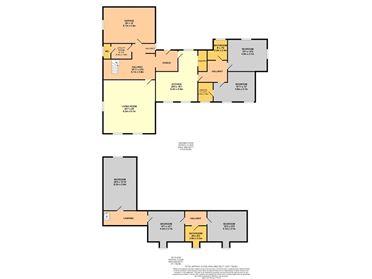 Rushane House, Rushanes, Glandore, Co. Cork