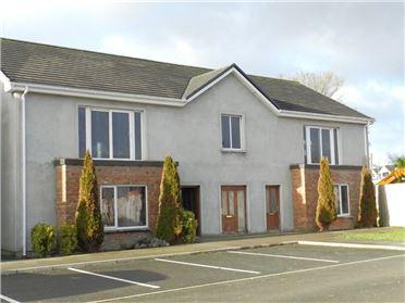 Photo of 23 Coill Corran, Park Road, Killarney, Co. Kerry