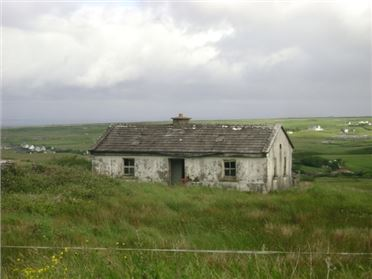 Photo of Coogyulla, Doolin, Clare