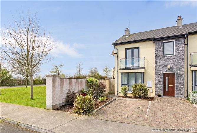 Photo of 6 Beech Drive, Lisadell Park, Carney, Sligo