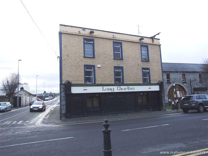 Kenyon Street, Nenagh, Tipperary