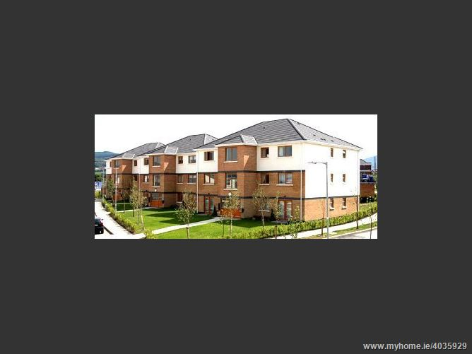 Photo of Marlfield Close,Kiltipper, Tallaght, Dublin 24