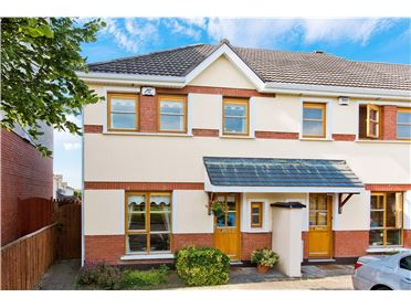 Photo of 47 Marlfield Green, Kiltipper, Tallaght, Dublin 24