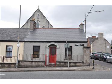 Photo of 15 Summerhill South, Cork City, T12 KV8V