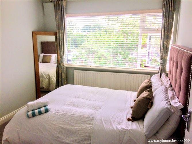 Bright spacious family home., Swords, Co. Dublin