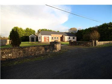Photo of Sheemore View, Drumbranned, Kilclare, Carrick-on-Shannon, Leitrim