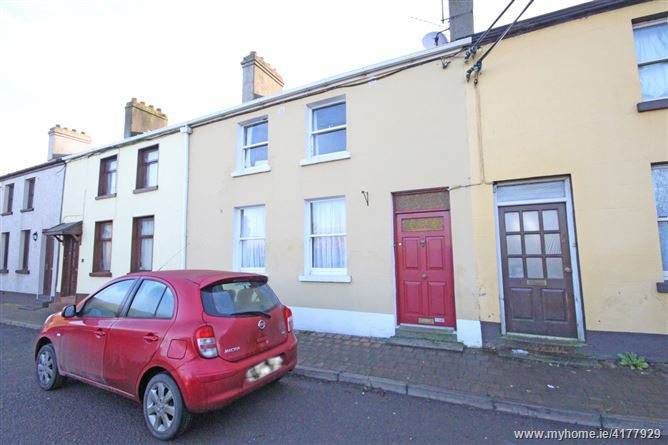 20 St Finian's Terrace, Navan, Meath