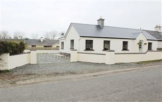 Sheshoon, Maddenstown, Curragh, Kildare Town, Kildare