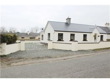 Photo of Sheshoon, Maddenstown, Curragh, Kildare Town, Kildare