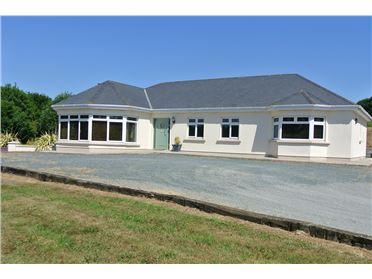 Photo of Kiltrea, Newtown, Co. Wexford. Y21 N294, Enniscorthy, Co. Wexford