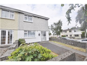 Photo of 23 Lealand Close, Clondalkin, Dublin 22