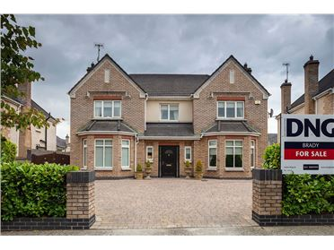 Photo of 4 Park Crescent, Grangerath, Drogheda, Meath
