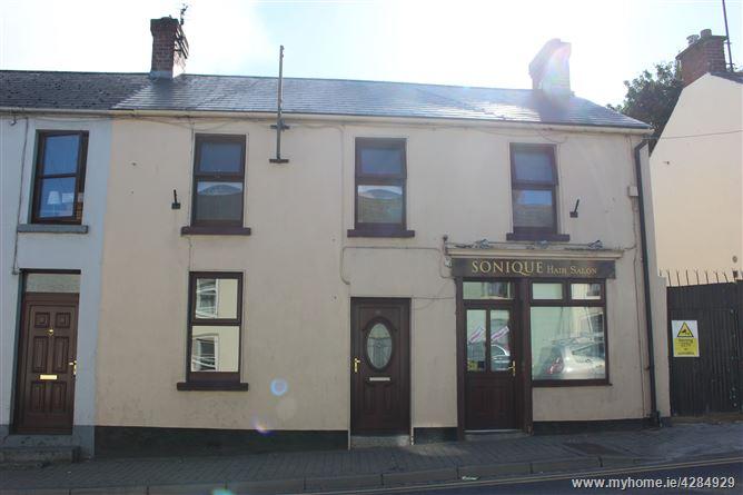 24 Carrick Street, Kells, Co. Meath