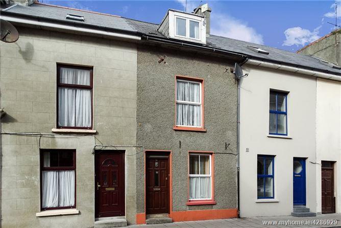 11 Wolfe Tone Street, Clonakilty, Co Cork, P85 W884