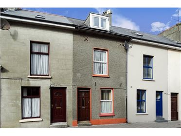 Photo of 11 Wolfe Tone Street, Clonakilty, Co Cork, P85 W884