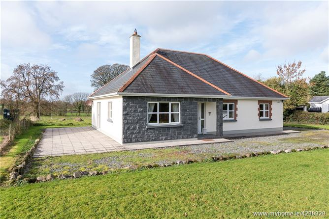 Main image for Bohermore, Ardagh, Co.Longford, N39 HH99