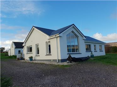 Photo of Ref 811 - Emerald House, Ballinakilla, Mastergeehy, Killarney, Kerry