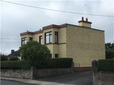 Photo of Summerhill , Carrick-on-Shannon, Leitrim