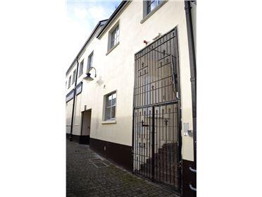Photo of 4 Wellington House, Chapal Lane, Kilkenny, Kilkenny