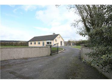 Photo of Kin Tama, ChurchClara, Clifden, Co Kilkenny, R95 Y9R2