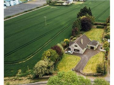 Photo of Cornelscourt, Newbridge, Co. Kildare W12 N11